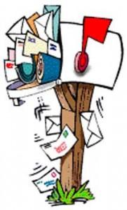full_mailbox
