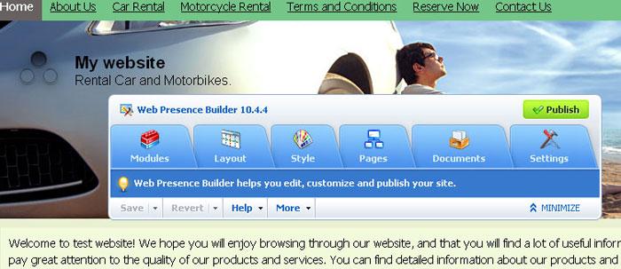 site_builder_2