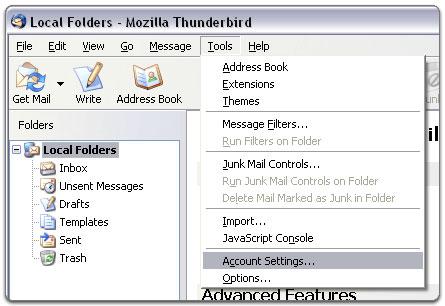 thunderbird_1