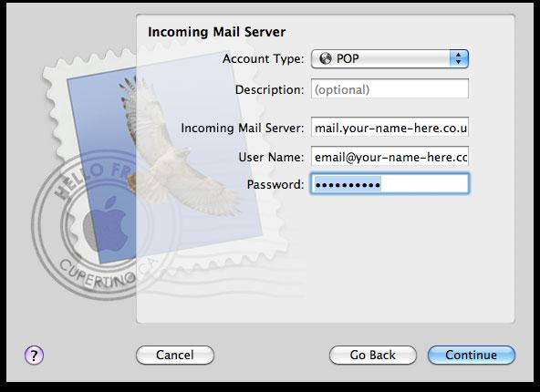 macmail1