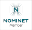 Your Name Here Is A Nominet Member