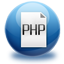 PHP5 & PHP MyAdmin