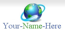YourNameHere Domain Name Registrations